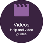Videos-Small.png